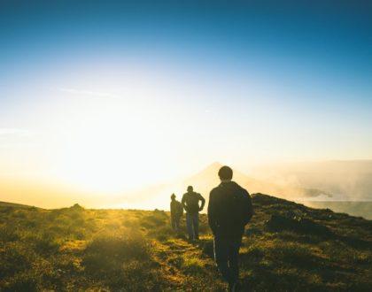 100 коучинговых вопросов человеку или команде, которые позволяют раскрыть их потенциал