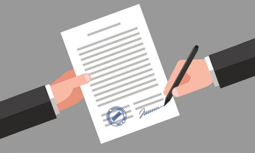 10 типов аджайл-контрактов